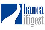 BANCA IFIGEST