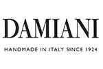 DAMIANI IPO