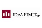 IDEA FIMIT