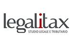 LEGALITAX