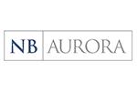 NB AURORA