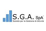 SGA SPA