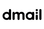 DMAIL IPO