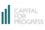 CAPITAL FOR PROGRESS