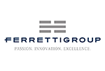 FERRETTI GROUP IPO