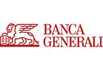 BANCA GENERALI IPO