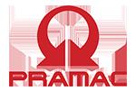 PRAMAC IPO