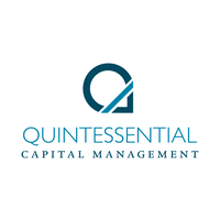 QUINTESSENTIAL CAPITAL MANAGEMENT