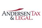 ANDERSEN TAX&LEGAL