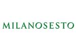 MILANOSESTO